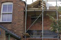 free Dunsop Bridge home extension quotes