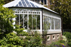 orangeries Dunsop Bridge